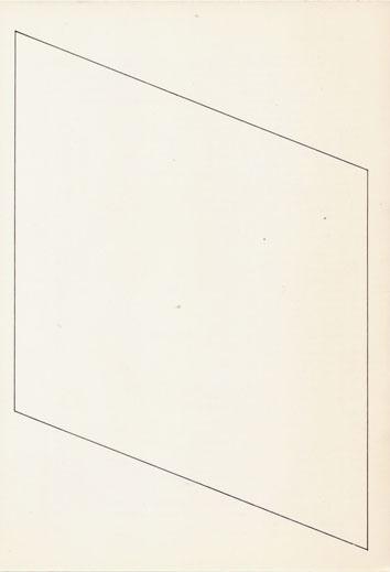 Buchcover Rückseite